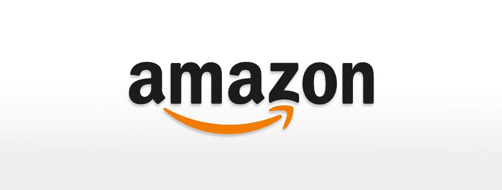 Massageliege Amazon