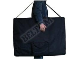 Beltom Transporttasche Tragetasche Tasche Massageliege Massagetisch Massagebank - 1