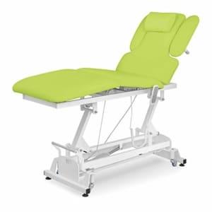 massageliege elektrisch