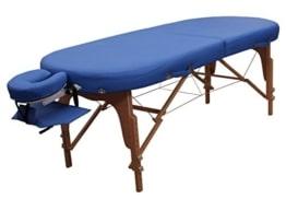 zen massageliege